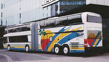 articulated-charter-bus%5B1%5D.jpg